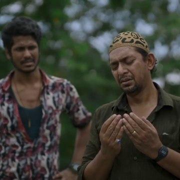 Taqdeer (2020) | Episode - 03 | তাকদীর (পর্ব - ০৩)