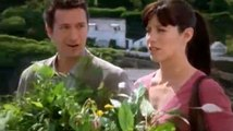 Video Doc Martin Season 2 Episode 4