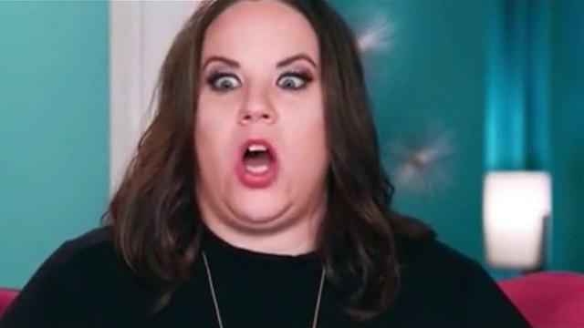 My Big Fat Fabulous Life - S08E08 - Sink Or Swim - December 29, 2020 || My Big Fat Fabulous Life - S08E09