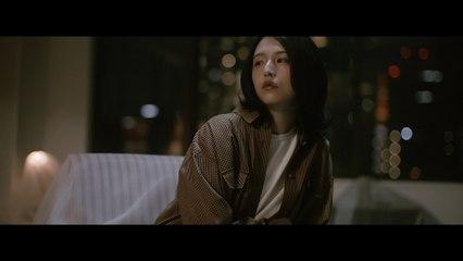 Marcy - Shirayuki