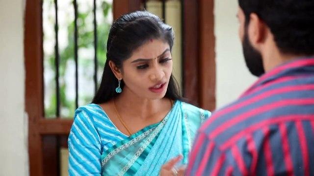 Sundari Neeyum Sundaran Naanum 08-01-2020 Vijay TV serial