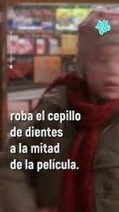 """¡La película """"Mi Pobre Angelito"""" cumple 30 años!"""