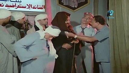 El ِِAbqary Khamsa Movie - فيلم العبقري خمسة