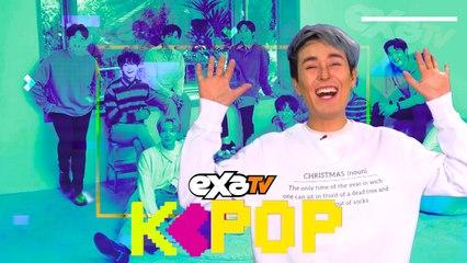 ¿Qué pasó con los 15 años de Super Junior? / #exaKPOP