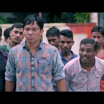Bangla Natok 2021 Miss Stupid - Tawsif Mahbub - Ahona Rahman - Mehedi Hassan Hridoy