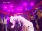 Se7en - dance fighter - minwoo, junjin, se7en, & wheesung