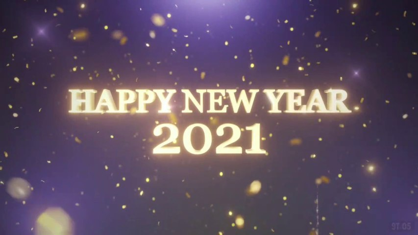 happy new year 2021 wishes | happy new year song | Happy New Year 2021 Quotes and Wishes | نیا سال مبارک ہو 2021 خواہشات | نیا سال مبارک ہو گانا | نیا سال مبارک ہو 2021 قیمت اور خواہشات |