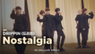 [Pops in Seoul] Nostalgia! DRIPPIN(드리핀)'s MV Shooting Sketch