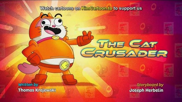 Boy Girl Dog Cat Mouse Cheese  E- 25 - Voice Swap