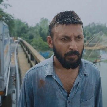 Taqdeer (2020) | Episode - 07 | তাকদীর (পর্ব - ০৭)