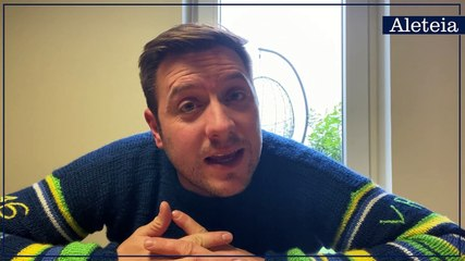 Martin Golob, vlog #52