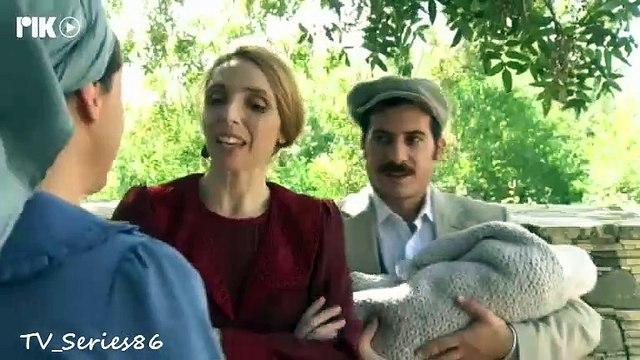 Καμώματα τζ' αρώματα - Επεισόδιο 874 (6ος κύκλος)
