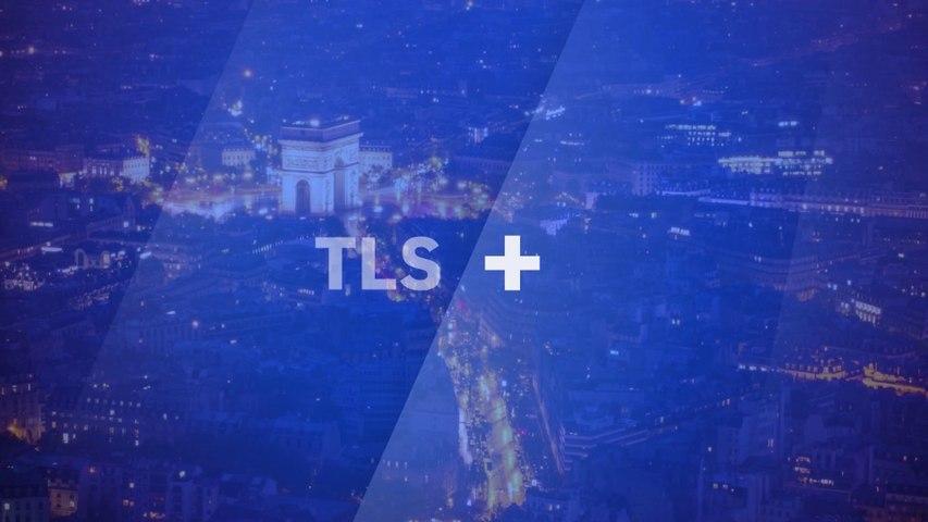 TLS+ Best of 2020