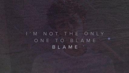 Ryland James - Blame