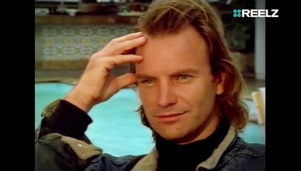 The Police & Sting: From International Success To A Shocking Breakup, REELZ Doc Digs Deep: Watch