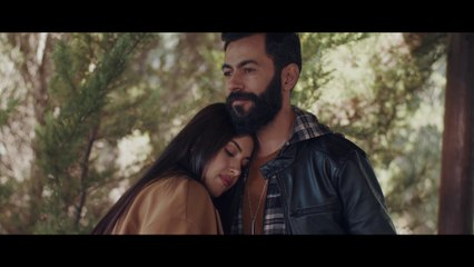 Poyraz - Koş (Official Video)