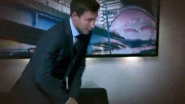 The Apprentice UK S09E02