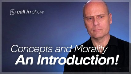 Concepts and Morality: A Philosophical Introduction