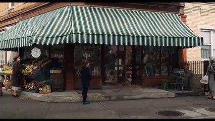 Killers of the Flower Moon Official Trailer HD 2021 Martin Scorsese De Niro DiCaprio HD (fan made)