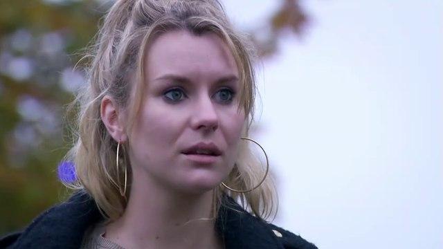 Emmerdale - Series 50 - Episode 8931  Full Hd Episode
