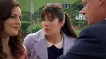 Video Doc Martin Season 3 Episode 4