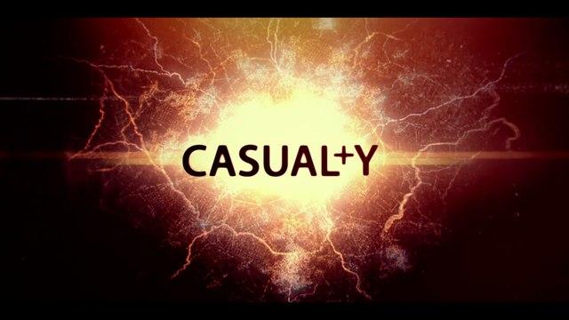 Casualty.S35E01
