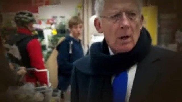The Apprentice UK S09E06