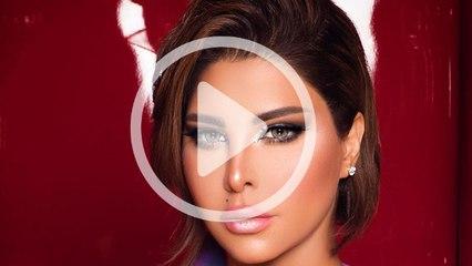 """شمس الكويتية: شيرين عبد الوهاب """"جاهلة"""""""