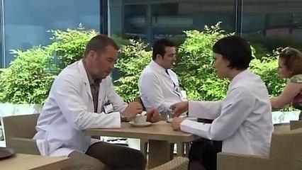 Sen De Gitme 14 Bölüm   Mehmet' ten Ceyda'ya gizemli soru!