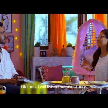 Bangla Natok 2021 - Candy Crush - Apurba - Mehazabien - Mohidul Mohim