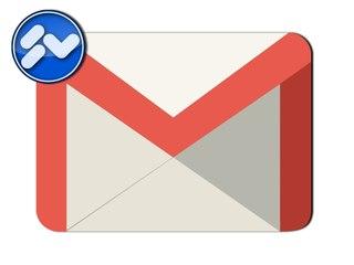 Einmal-Emails auch in Gmail