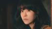 Josée Movie  - Han Ji-min, Nam Joo-Hyuk