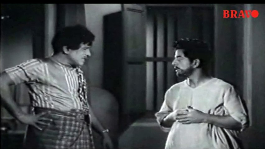M.R.Radha Famous Samiyar Comedy | M.R.Radha Comedy HD Video