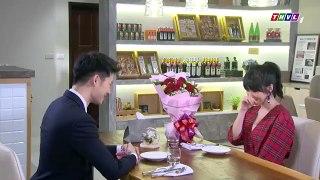 Phim Dai Loan Dai Thoi Dai Tap 628