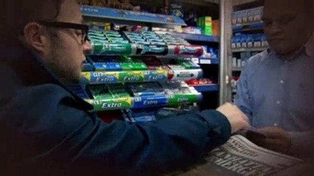 The Apprentice UK S09E10