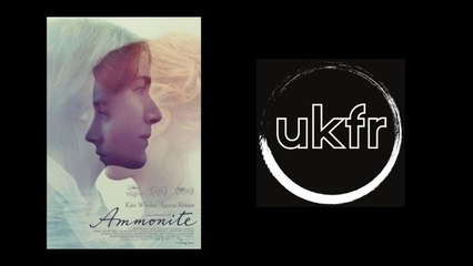 Ammonite Trailer | Film Trailers 2021