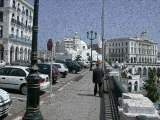 vacances Algerie bled maghreb 2