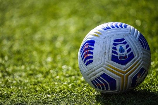 Top 10 : les joueurs en fin de contrat en Serie A