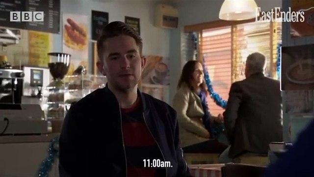 EastEnders 5th January 2021 Preview | EastEnders 5-1-2021 Preview  | EastEnders Tuesday 5th January 2021 Preview