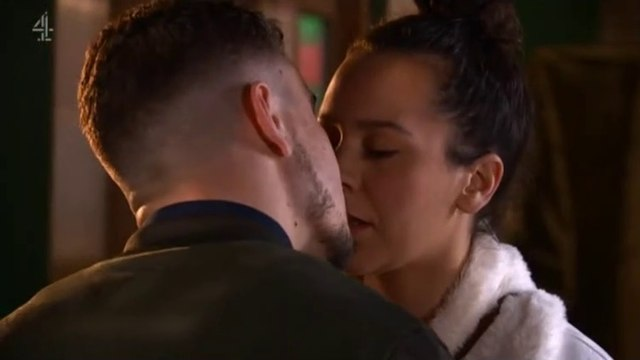 Hollyoaks 5th January 2021 Full Episode HD || Hollyoaks  05 January 2021 || Hollyoaks  January 5, 2021 || Hollyoaks  05-01-2021 || Hollyoaks 5 January 2021 || Hollyoaks 5th January 2021 ||