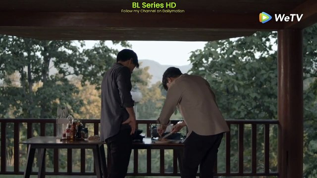 Manner of Death Ep 7 (2_5) Eng Sub ( 720 X 1280 )
