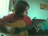 Dream Theater - Change Of Seasons (Carpe Diem)
