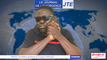 """JTE/ Humour: Affaire """"Ouattara soulève la coupe d'Afrique"""""""