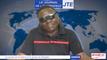 JTE/ Humour: le temps de Ouattara et le temps de Gbagbo