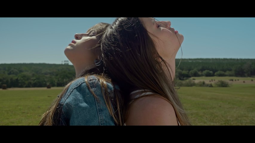 Júlia & Rafaela - Amor Embaçado