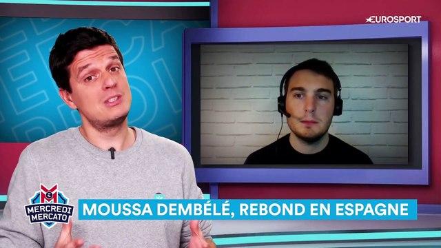 Absences coupables et perte de confiance : Comment Dembélé s'est démonétisé