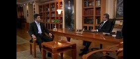 Video سریال وادی گرگها قسمت ۱۳۷ | Vadi Gorgha Ep 137