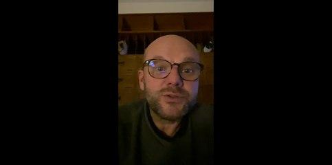 Les conseils d'Olivier, le coach de l'équipe France Bleu Regatta