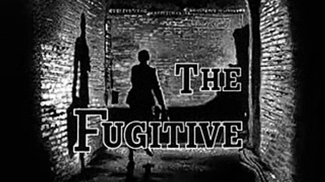 The Fugitive S03E09 Landscape with Running Figures Part 1