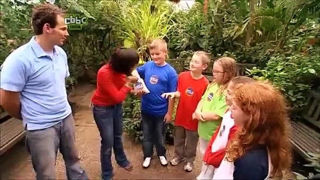 Best of Friends: Series 2: Episode 12